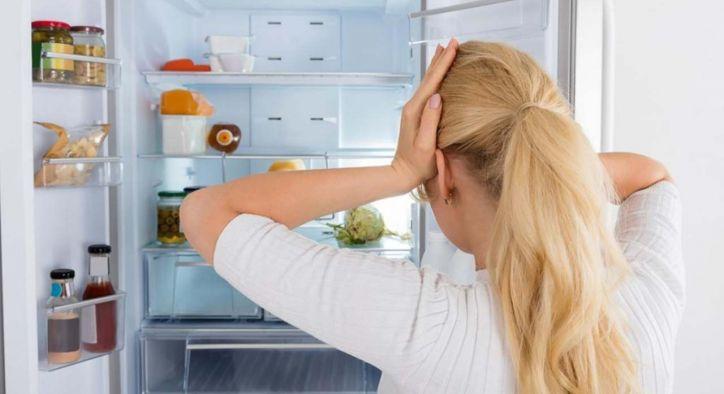 General Electric Buzdolabı Servisi Çağırmadan Önce Yapmanız Gerekenler