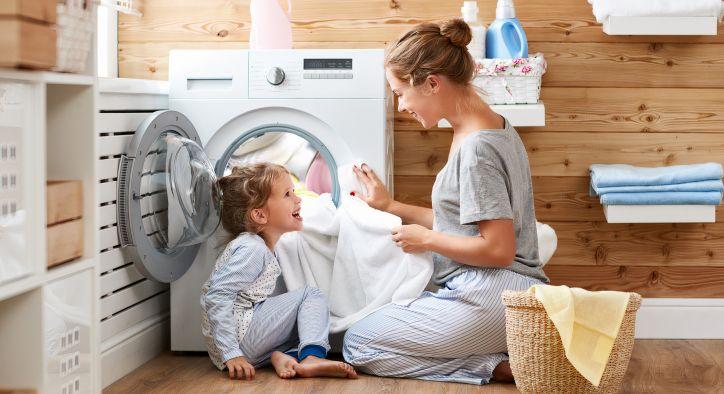General Electric Çamaşır Makinesi Servisiniz Ne Kadar Güvenilir?